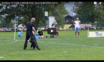 European Cup 2013