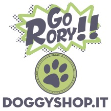 http://www.doggyshop.it